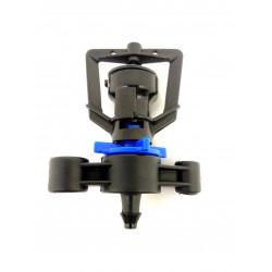 Micro Aspersor  35 Lts/hora