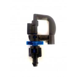 Micro Aspersor Giratorio 70 Lts/h