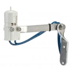 Sensor De Lluvia Miniclick Hunter